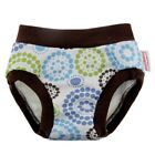Blueberry Diapers Daytime Trainers Potty Training Pants