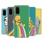 HEAD CASE DESIGNS JETPACK ANIMALS HARD BACK CASE FOR SAMSUNG PHONES 1