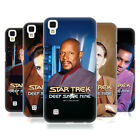 OFFICIAL STAR TREK ICONIC CHARACTERS DS9 HARD BACK CASE FOR LG PHONES 2 on eBay