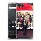 OFFICIAL ALI GULEC WITH ATTITUDE HARD BACK CASE FOR BLACKBERRY PHONES
