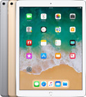 "Apple iPad Pro 2nd Gen 12.9"" - 64G 256 512GB - WiFi Cellular Tablet - All Colors"