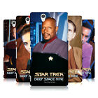 OFFICIAL STAR TREK ICONIC CHARACTERS DS9 HARD BACK CASE FOR SONY PHONES 3 on eBay