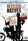 Restless Natives - Sealed NEW DVD - Ned Beatty