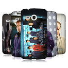 OFFICIAL STAR TREK ICONIC CHARACTERS ENT HARD BACK CASE FOR SAMSUNG PHONES 6 on eBay