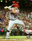 Mike Trout Los Angeles Angels 2018 MLB All Star Game Photo VK169 (Select Size)