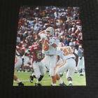 Peyton Mannning 8x10 Color Photo #3 Tennessee Volunteers