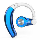 Wireless Bluetooth Headset Sport Stereo Headphone Earphone in Ear-Hook Universal