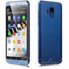 """New Unlocked 5.0"""" Android7.0 Quad Core Dual SIM Cell Phone 3G GSM GPS Smartphone"""