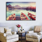 New 2018 Modern Abstract Canvas Print Painting Picture Wall Mural Hanging Decor