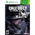 Free Shipping Xbox 360 Games From $6.99 Personal Collection Great Condition