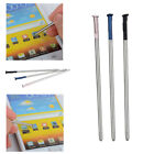 Touch Stylus S Pen Replacement For LG Stylo 4 / Q Stylus Q710 Q710MS L713DL 6.2""
