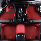 For fit Audi A5 luxury custom car mats easy to clean 2010~2016