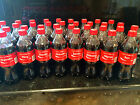 2015 SHARE A COKE WITH -20 0Z. COCA COLA BOTTLE - $1.89 EACH - MANY NAMES AVAIL
