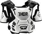 Thor Guardian Chest Guard #