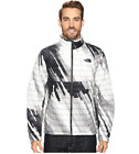 New Men's The North Face Thermoball Insulated Jacket Small Medium Large XL 2XL