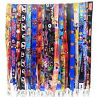 New Neck Strap Lanyard Keychain Phone Card ID Document Holder ID