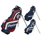 2018 Cleveland CG Stand Bag NEW