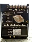ACDC ELECTRONIS 15N1.5 POWER SUPPLY