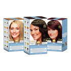 Tints Of Nature Permanent Hair Colour Range Vegan friendly and cruelty free