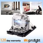 Best Sale BL-FS300C Projector Lamp Bulb in Housing for OPTOMA TH1060P TX779P-3D