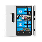 "Nokia Lumia 920 Phone 8.7MP 4.5 "" Touch screen Dual core 32G ROM +1G RAM windows"