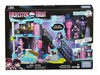 NEW OFFICIAL MONSTER HIGH DOLLS CLEO FRANKIE DRACULAURA CLAWDEEN ACCESSORIES