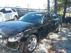 Automatic Transmission AWD Qutro 8 Speed Fits 11-17 AUDI A5 720044