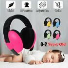 Kyпить Child Baby Hearing Protection Safety Ear Muffs Kids Noise Cancelling Headphones на еВаy.соm