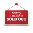 6Pcs Magic Hatching Dinosaur Eggs Kids Educational Add Water Growing Toys Gifts