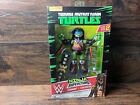 TEENNAGE MUTANT NINJA TURTLES WWE NINJA SUPERSTARS LEONARDO as FINN BALOR