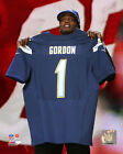 Melvin Gordon San Diego Chargers 2015 NFL Draft Photo RX217 (Select Size) $13.99 USD on eBay