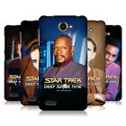 OFFICIAL STAR TREK ICONIC CHARACTERS DS9 HARD BACK CASE FOR LENOVO PHONES on eBay