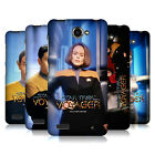 OFFICIAL STAR TREK ICONIC CHARACTERS VOY HARD BACK CASE FOR LENOVO PHONES on eBay