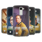 OFFICIAL STAR TREK EMBOSSED CAPTAIN KIRK HARD BACK CASE FOR LG PHONES 3 on eBay