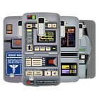 OFFICIAL STAR TREK GADGETS TNG HARD BACK CASE FOR LG PHONES 3 on eBay