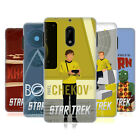 OFFICIAL STAR TREK EMBOSSED ICONIC CHARACTERS TOS CASE FOR NOKIA PHONES 1 on eBay