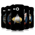 OFFICIAL STAR TREK CATS TNG BACK CASE FOR SAMSUNG PHONES 6 on eBay