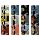 OFFICIAL STAR TREK ICONIC CHARACTERS TOS LEATHER BOOK CASE FOR GOOGLE PHONES on eBay