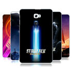 OFFICIAL STAR TREK DISCOVERY POSTERS BACK CASE FOR SAMSUNG TABLETS 1 on eBay