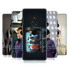 OFFICIAL STAR TREK ICONIC CHARACTERS ENT BACK CASE FOR SONY PHONES 1 on eBay