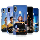 OFFICIAL STAR TREK ICONIC CHARACTERS VOY BACK CASE FOR XIAOMI PHONES on eBay