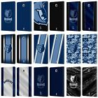 NBA MEMPHIS GRIZZLIES LEATHER BOOK WALLET CASE COVER FOR SAMSUNG GALAXY TABLETS on eBay