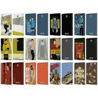 OFFICIAL STAR TREK ICONIC CHARACTERS TOS LEATHER BOOK CASE FOR SAMSUNG TABLETS on eBay