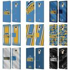 OFFICIAL NBA DENVER NUGGETS LEATHER BOOK WALLET CASE FOR WILEYFOX on eBay