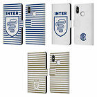 INTER MILAN 2017/18 KEEP IT SIMPLE LEATHER BOOK WALLET CASE FOR XIAOMI PHONES $19.95 USD on eBay