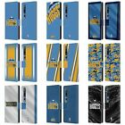 OFFICIAL NBA DENVER NUGGETS LEATHER BOOK WALLET CASE FOR XIAOMI PHONES on eBay