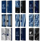 OFFICIAL NBA MEMPHIS GRIZZLIES LEATHER BOOK WALLET CASE FOR XIAOMI PHONES on eBay