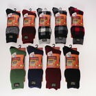 Men's Socks Polar Extreme Insultated Thermal Warm Socks 9 Great Style Choices Socks - 11511