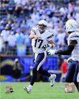 Philip Rivers San Diego Chargers 2014 NFL Action Photo (Select Size) $13.99 USD on eBay