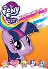 CINEDIGM - UNI DIST CORP DSF17569D MY LITTLE PONY FRIENDSHIP IS MAGIC-TWILIGH...